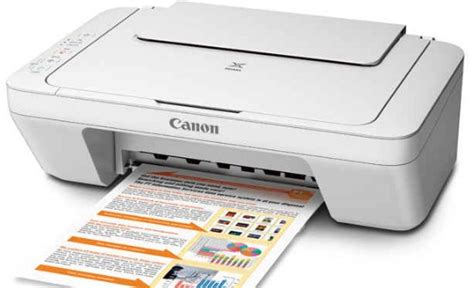 canon software canon pixma mg2520 software printer software