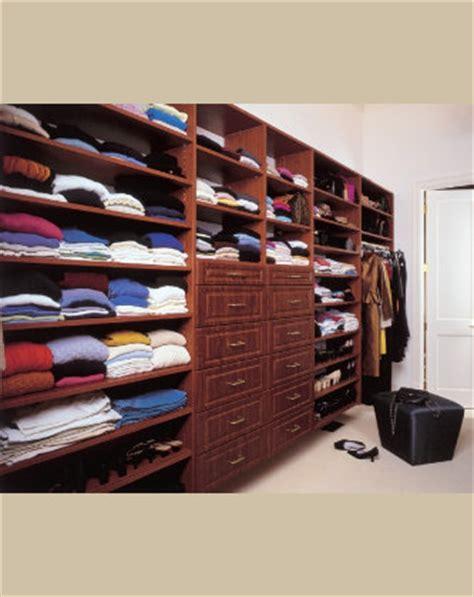 closets home resale value closet storage concepts