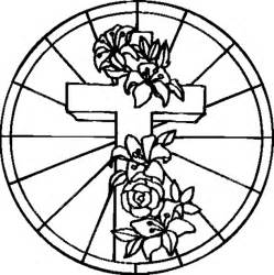 christian coloring pages coloring now 187 archive 187 free christian coloring