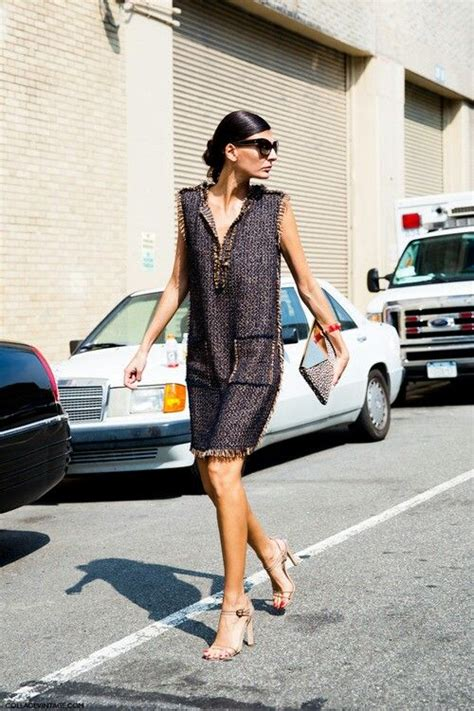460 best images about giovanna battaglia style icon on