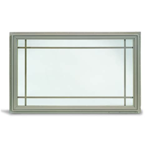 Andersen Awning Window Prices And Overview