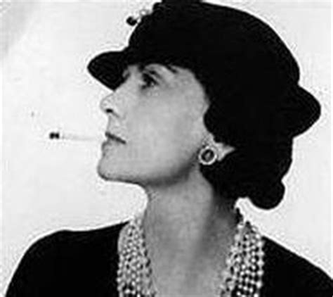 coco chanel french biography coco chanel photos biography fashion videos pictures
