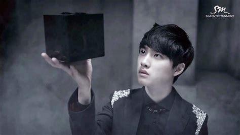 download mp3 exo full album overdose exo s new mini album quot overdose quot has arrived sbs popasia