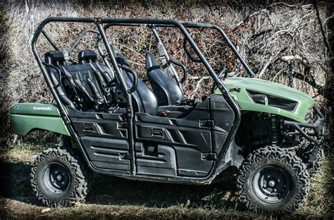 utv bench seat utv mountain accessories rear bench seat for kawasaki teryx 4