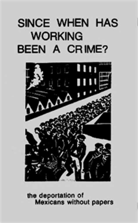 sojourner truth organization (1969 1985) digital archive