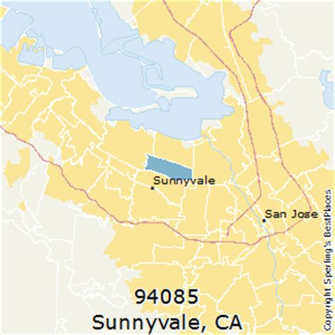 buy house in sunnyvale best places to live in sunnyvale zip 94085 california