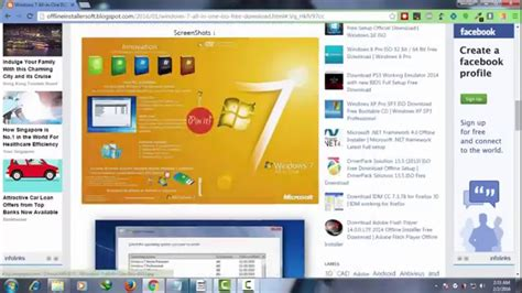 free music downloader 1 30 adds youtube gt mp3 support from download windows 7 all in one 32 bit 64 bit iso with