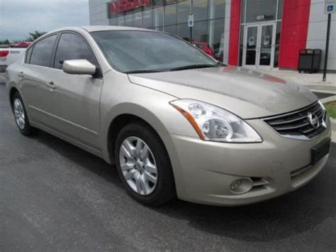 airbag deployment 2010 nissan altima head up display find used 2010 nissan altima 2 5 s in 6520 autopark drive fort smith arkansas united states
