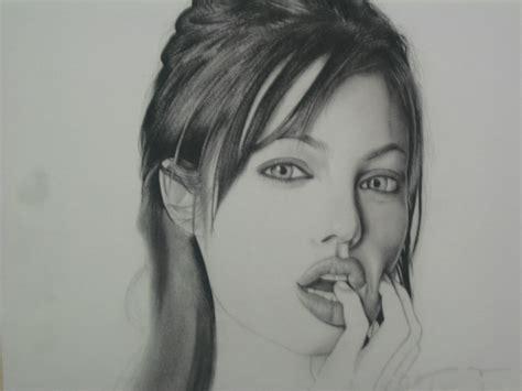imagenes a lapiz para jovenes dibujos a lapiz by edgalo on deviantart