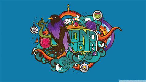 wallpaper design competition 2015 ภาพ vector สวยๆ ส ส นสดใส