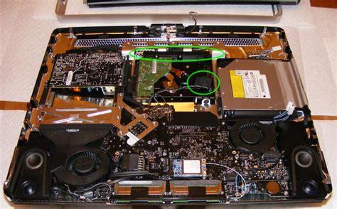 how to upgrade imac hard drive aluminum 2012 2015 aluminum imac hard drive upgrade 171 tech dc