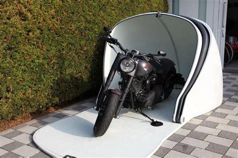 motorad garage twizy forum motorrad garage 1 1