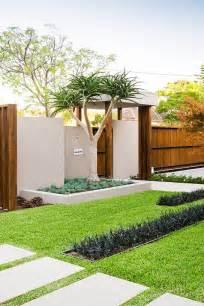 minimalist garden integrating the best outdoor activities