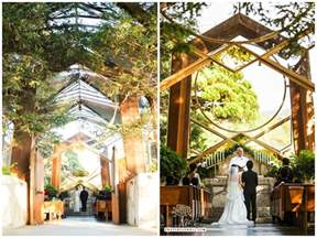 wedding venues most beautiful places around world