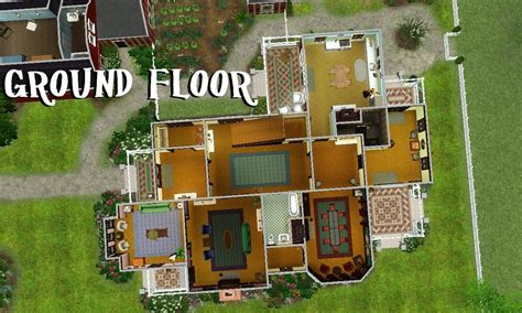 fleur de lys mansion floor plan fleur de lys mansion floor plan most expensive homes in