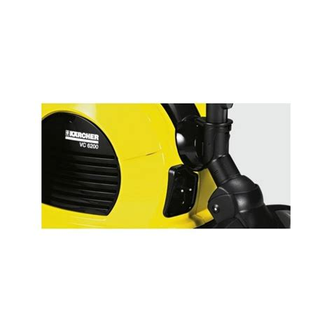 Jual Hepa Filter Vacuum Cleaner harga jual karcher vc 6200 hepa 12 filter vacuum cleaner