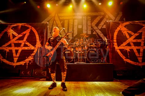 house of music los angeles anthrax house of blues los angeles 07 29 2015