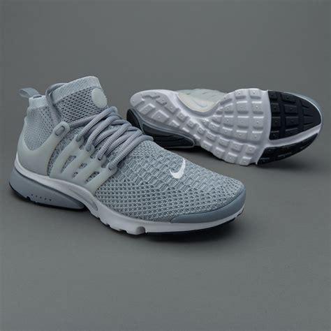 Sepatu Nike Vegasus Original sepatu sneakers nike original air presto flyknit ultra