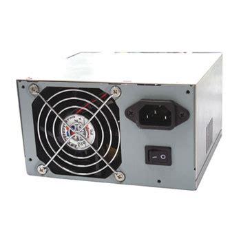 Psu Infinity 400 Watt Power Supply 400w 80 Bronze 400 W seasonic ss 400es 400w 80 bronze power supply psu ln48219 scan uk