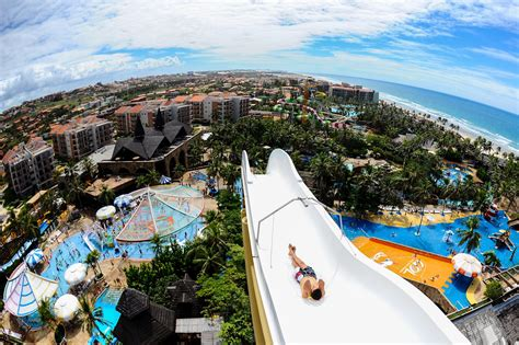 world best water park best water parks in the world top 10 page 10 of 10