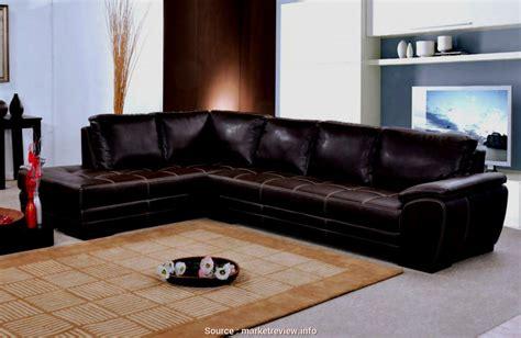 come pulire divano in pelle superiore 4 come pulire a fondo un divano in pelle jake
