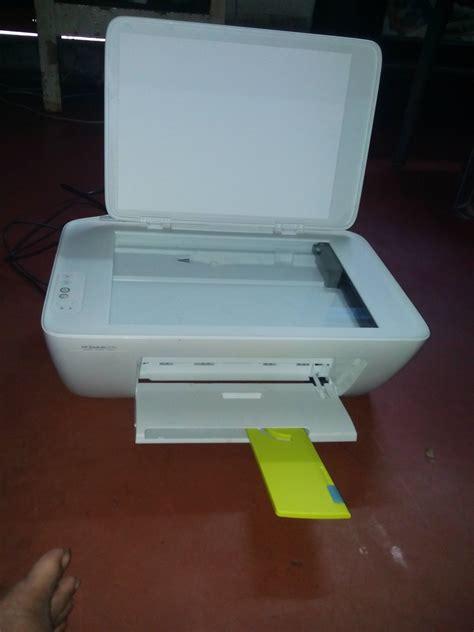Printer Hp Deskjet 2132 hp deskjet 2132 printer users friendly hp deskjet 2132 multifunction printer consumer review