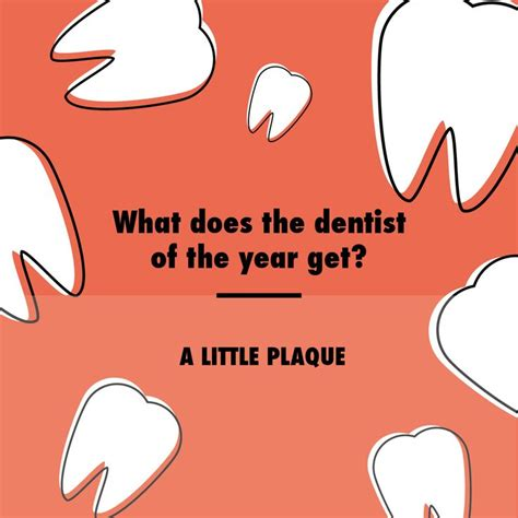 How Do You The Right Dentist 2 by It S Friday Let S Hear Your Best Or Worst Dental Joke