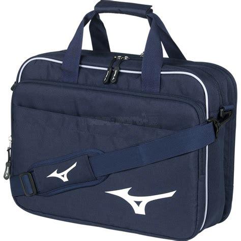porta borse borsa porta documenti computer coach bag