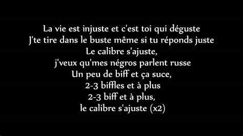virus part ii lyrics or noir part 2 lyrics black gold