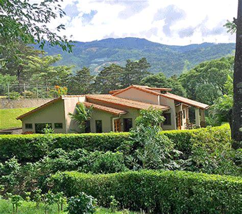 casas en venta en mercadolibre uruguay venta casas en casas en venta en mercadolibre uruguay