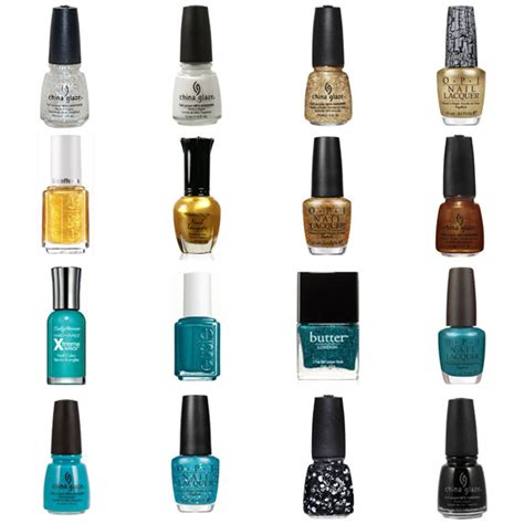 what are the jacksonville jaguars colors jacksonville jaguars nails jacksonville jaguars nail