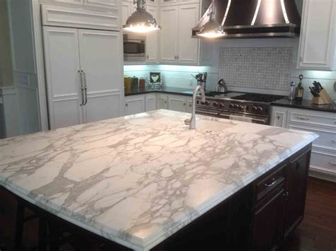 Kitchen Marble Countertops Kitchen Countertop Ideas3 New Granite Marble
