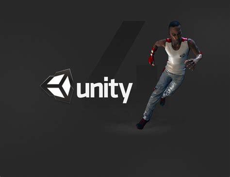 unity engine mod db