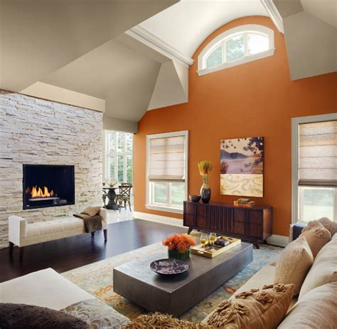 paint color schemes living room paint color schemes living room4 home interiors