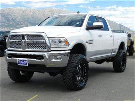 dodge trucks 2014 gas vs diesel | autos post