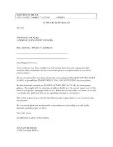 60 day notice letter to landlord template best photos of 60 day notice vacate letter 60 day notice