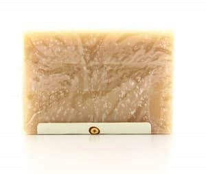 sapone allo zolfo mantovani psoriasi quale sapone usare aleppo zolfo e detergenti