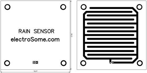 integrated circuit support san carlos integrated circuit support san carlos 28 images electronics microprocessors mk74cb163