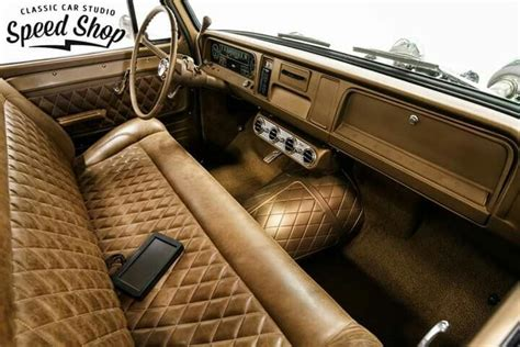 Car Upholstery Shops - pin by rick ivey rick s auto upholstery trim on