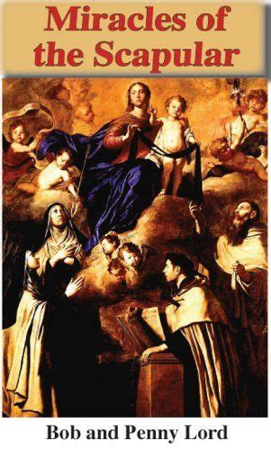 Miracle From Heaven Ita 80 Best Images About The Brown Scapular Of And Promise On Blessed