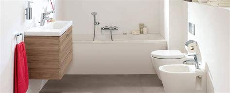 vasche da bagno ideal standard vasche da bagno prezzi