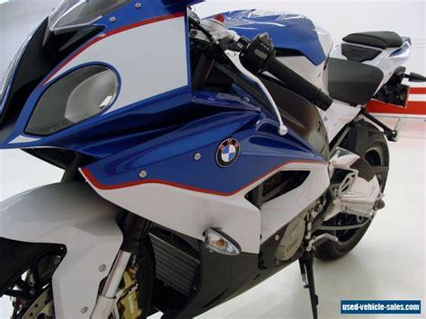 bmw motorcycles prices australia bmw s1000rr price australia auto cars
