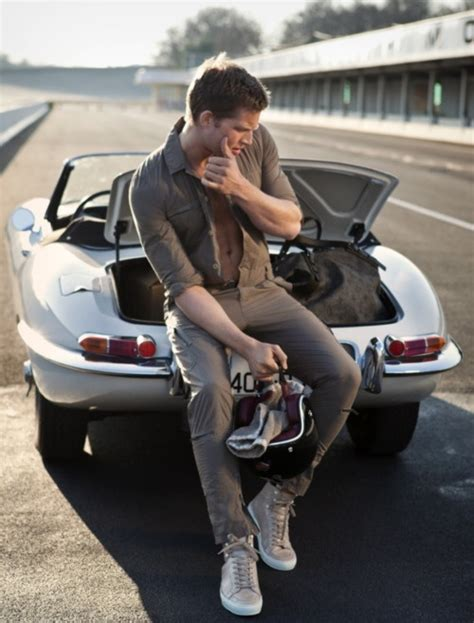 Fashion Boy Cars 10 best images about car photoshoot for on boys fashion photography and jon