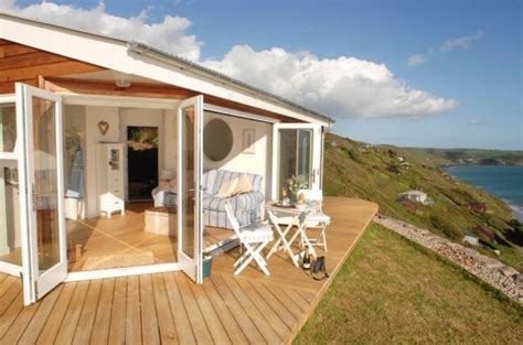 how big is 320 square feet 320 sq ft tiny beach cottage with cliff top views