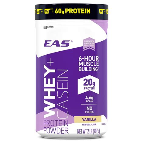 Special K2o Protein Water Lose 6 Lbs In 2 Weeks by Eas Whey Casein Protein Powder Vanilla 2