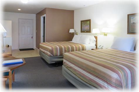 26 room motel for sale 12 room motel for sale in great condition business exchange
