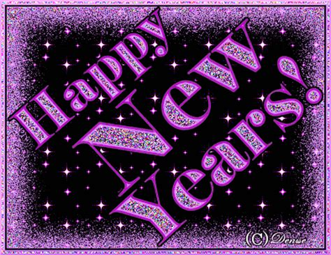 happy new year glitter graphics taryntempestwind the sims forums