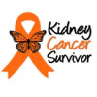 kidney cancer color kidney cancer pictures images photos photobucket