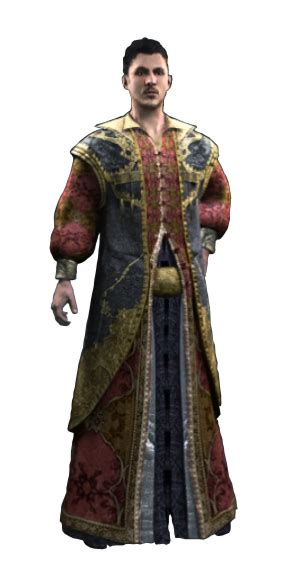 Sulaiman The Wolds Greatest Kingdom History suleiman i the assassin s creed wiki assassin s creed