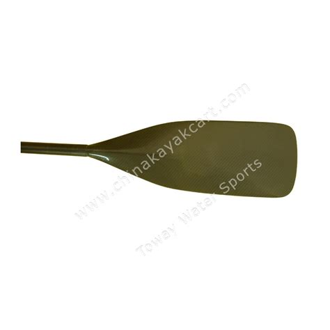 dragon boat paddle for sale in the philippines carbon dragon boat paddle bing images